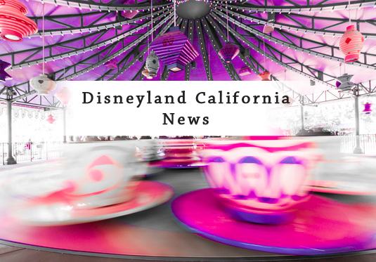 Disneyland News – Prowling Cats and Other Disneyland Secrets Exposed