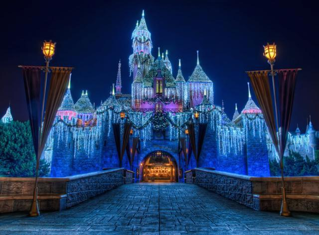 ... Family Vacation to Disneyland Cost in 2015 | Adventures in Anaheim: http://anaheimadventures.net/2014/12/23/how-much-will-your-family-vacation-to-disneyland-cost-in-2015