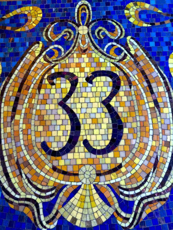 Club-33