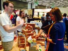 Natural_Products_Expo_West_2016_Anaheim